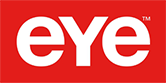 Eye Indonesia