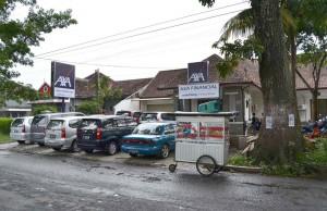 Axa_Bandung_Bengawan_230412_1