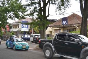Axa_Bandung_Sulanjana_230412_1_rev
