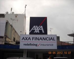 Axa_Makassar_Hasanuddin_090512_3_0