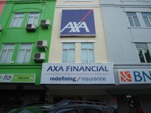 Axa_Surabaya_MegaGalaxy_310112