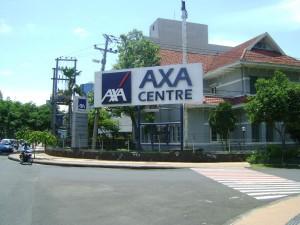 Axa_Surabaya_PolisiIstimewa_100412_1
