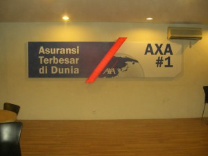 Axa_Surabaya_PolisiIstimewa_120712_WallSign