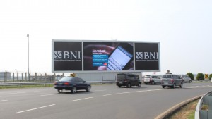 BNI_LED+Billboard_MPR2_060913
