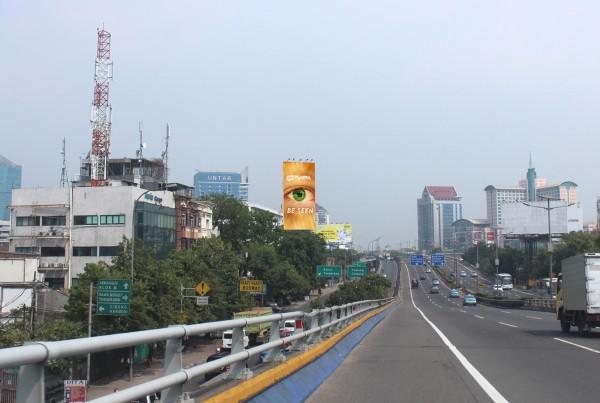 Billboard_DRMakaliwe