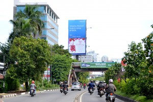 Citibank_SParman_Slipi_040313_1 (1)