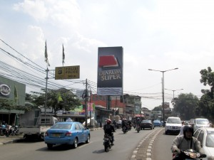 Djarum_Supomo_170713_1