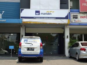 MAGI_Surabaya_280912_1