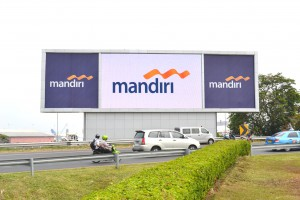 Mandiri_LED+Billboard_MPR1_030913