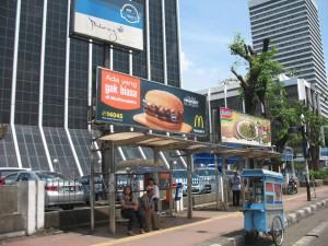 McDonalds_191212_Sudirman_PaninBank_1_dpn1_rev