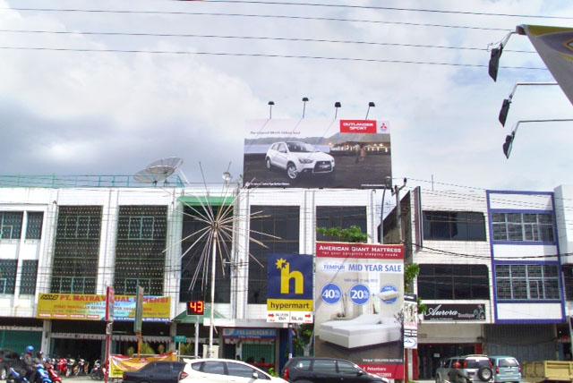 Mitsibishi_Pekanbaru_120712_1
