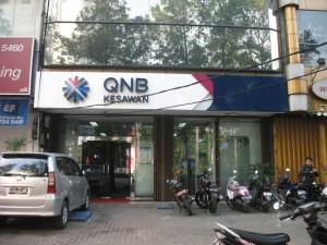 QNB-Kesawan_040712_1_Panglimapolim_1