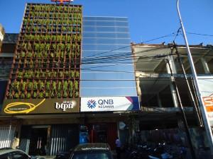 QNB-Kesawan_NgurahRai_250612