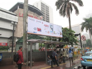 Ti-Phone_Sudirman_Ratu Plaza_040713_dpn1