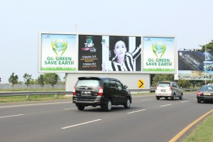 Wings_LED+Billboard_MPR3_060913