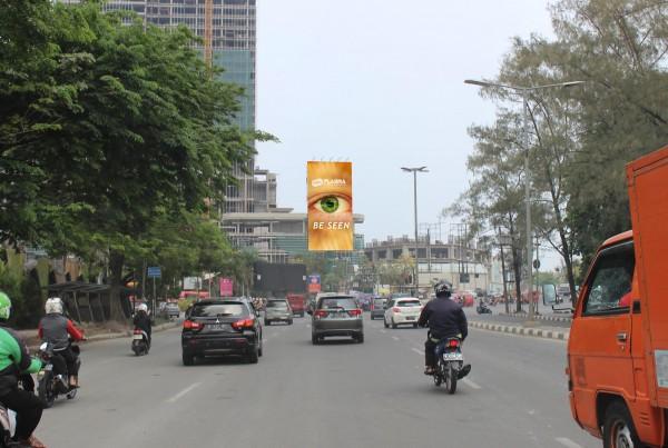 Billboard_PerintisKemerdekaan