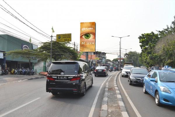 Billboard_ProfDRSupomo