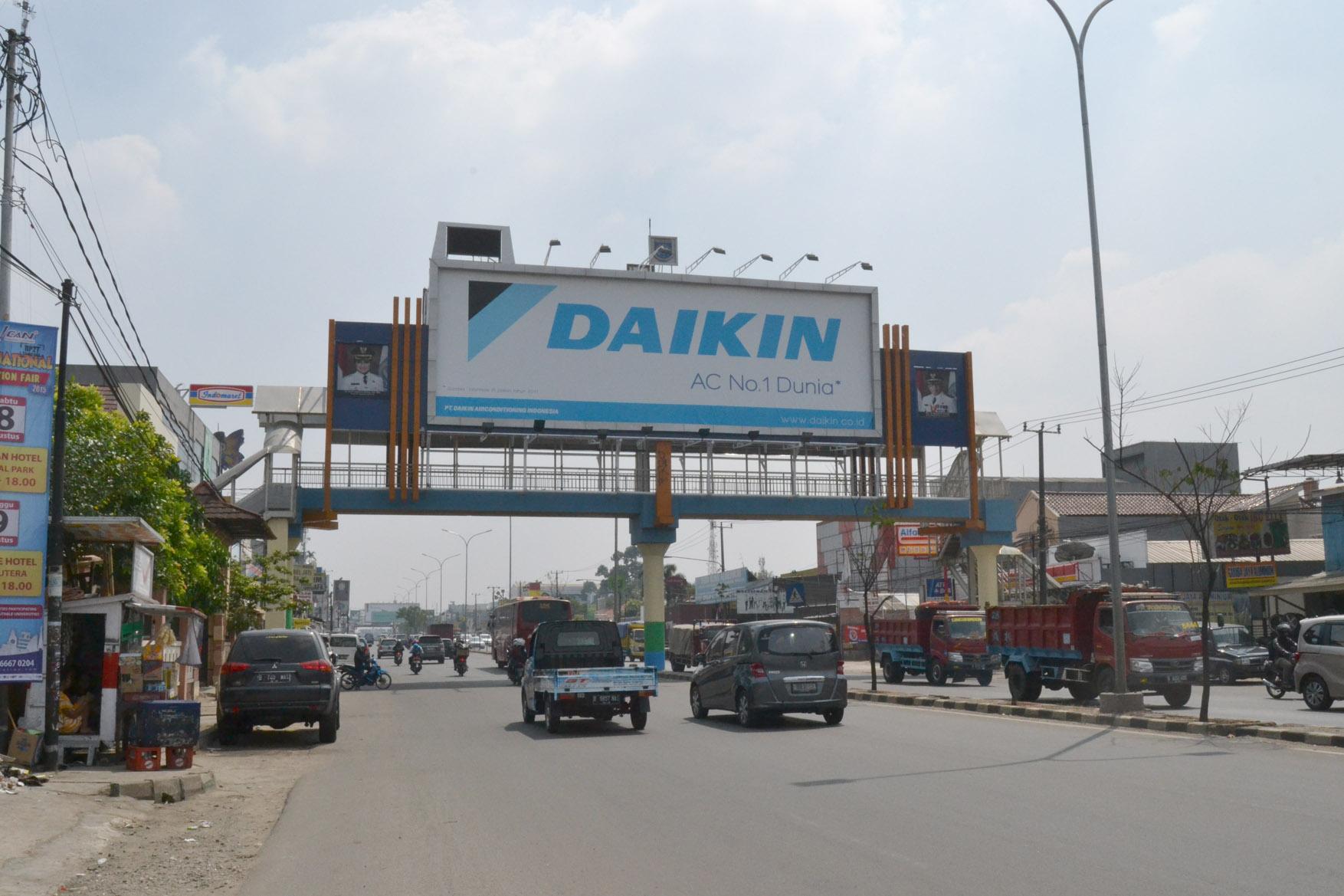 Daikin_Serpong