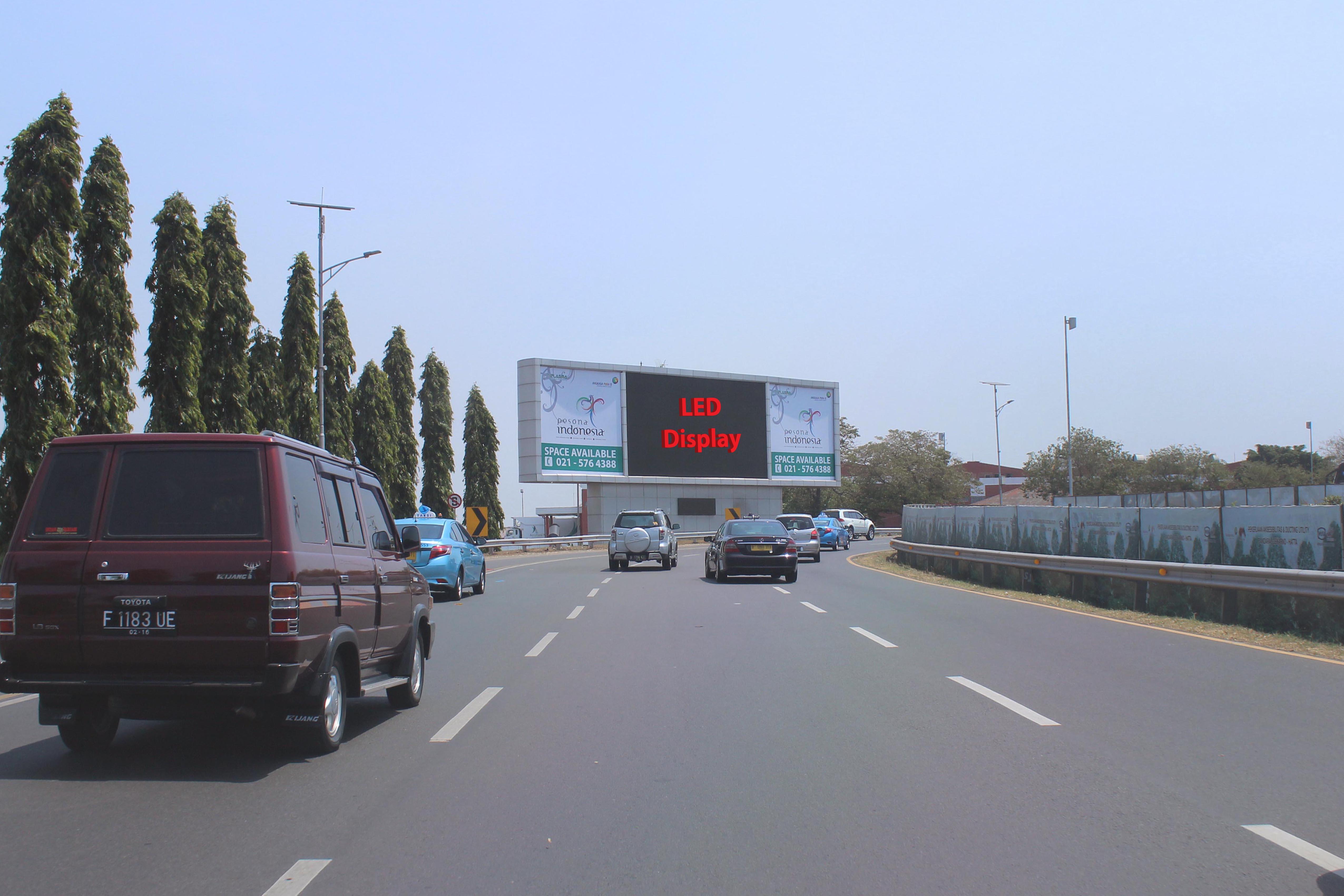 LED+Billboard_BSH_MPR-1