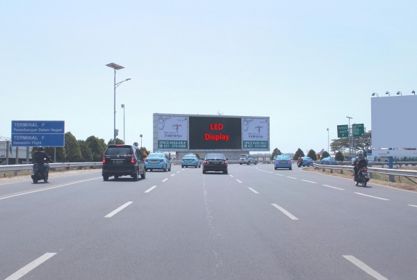 LED+Billboard_BSH_MPR-2