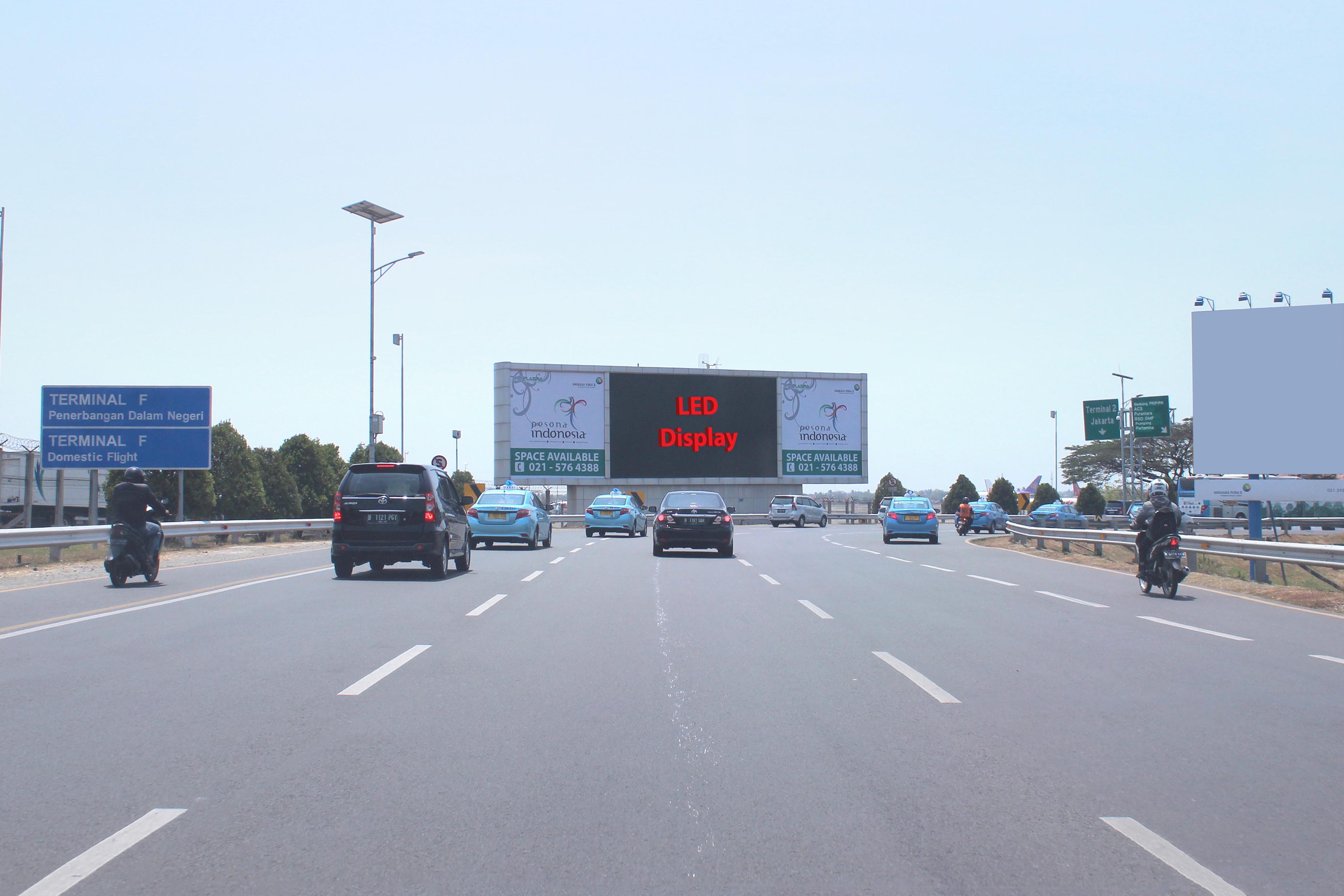 LED+Billboard_BSH_MPR-2