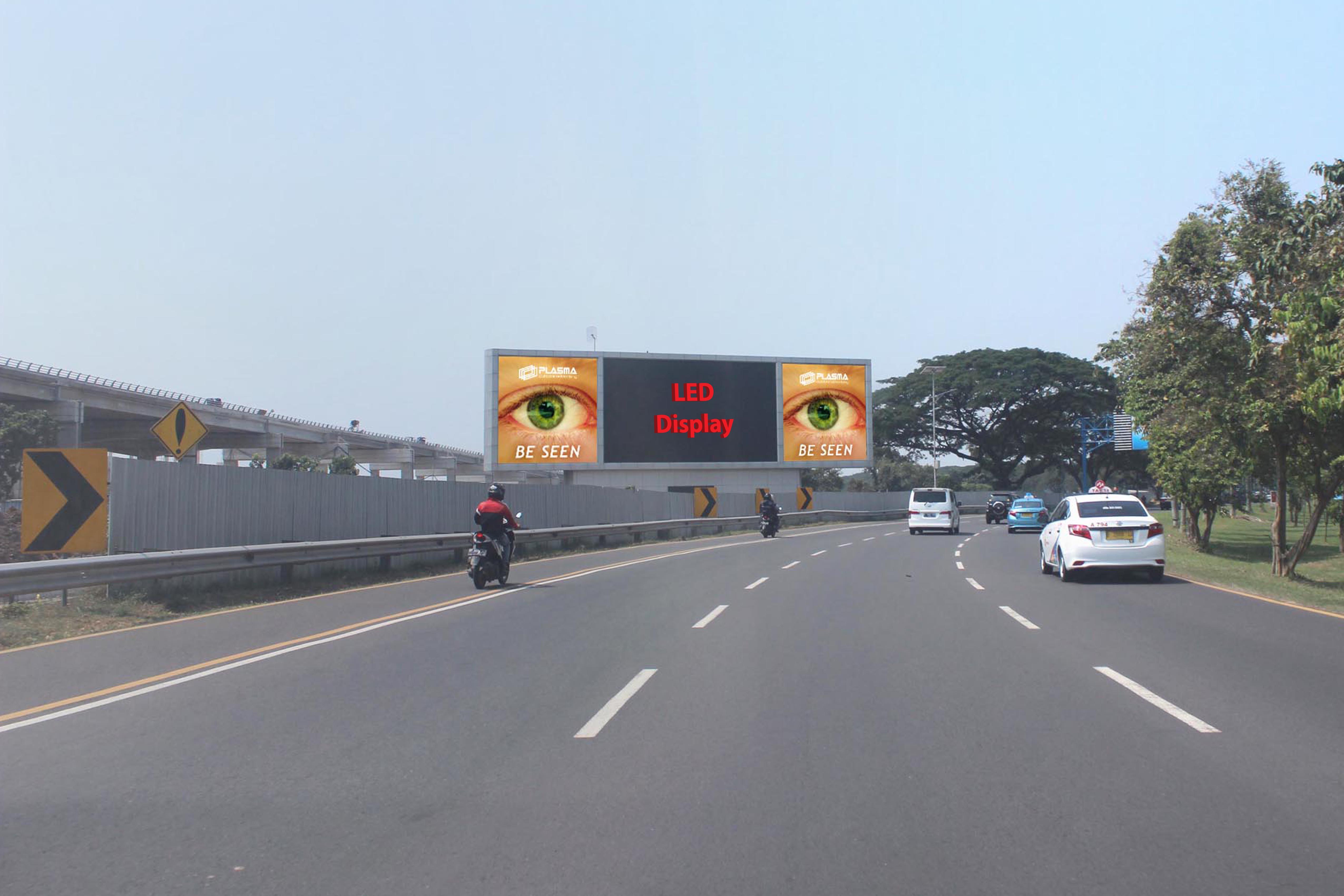 LED+Billboard_BSH_MPR-3